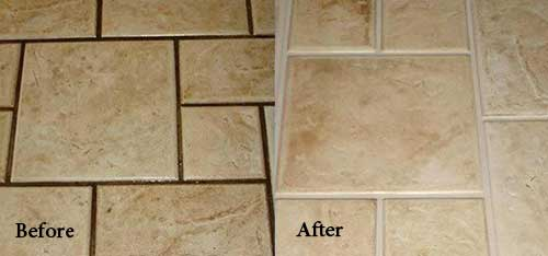 before_and_after_tile_sealing