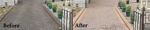 before_and_after_High_Pressure_Cleaning