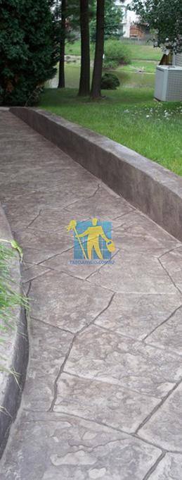 Sealing Bluestone Tiles Sydney Sydney Tile Experts