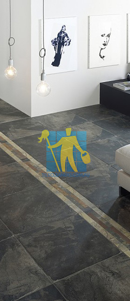 Cleaning Ceramic Tiles | Sydney Tile Experts