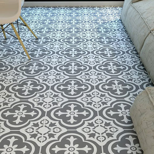 home decor vinyl floor