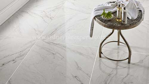 renewal marble Tiles