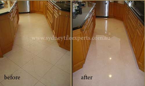 scratch-removal marble Tiles