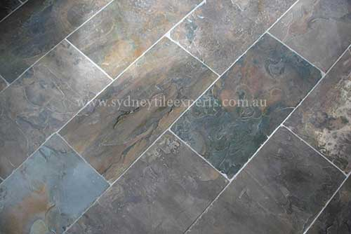 ceramic cleaning Tiles